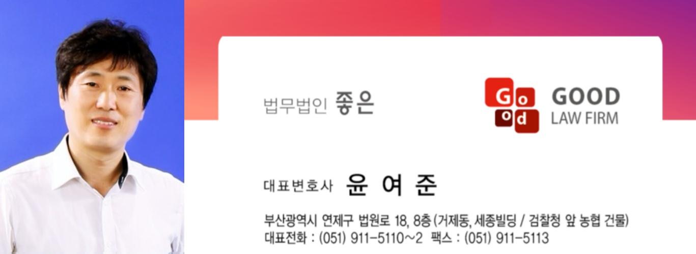 20160817_132314(수정).jpg